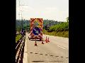 Světelné dopravní zařízení s příslušenstvím - prodej i pronájem