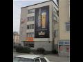 reklamní bannery Zlín