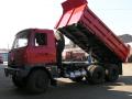 Prodej voz� TATRA T815
