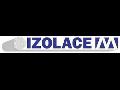 Izolace proti radonu, metanu, úniku chemických látek Uherské Hradiště, Zlín