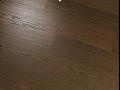 Dřevěné dýhové podlahy, odolné lamely, rekonstrukce podlahových krytin - prodej a montáž