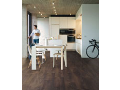 Dřevěné dýhové podlahy, odolná lamela - akce Brno