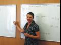 Účetnictví - kurzy Vsetín