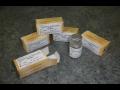 diagnostické prostředky