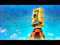 Kvalitní digitální mapy ve formátu 2D i 3D | Dvůr Králové