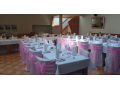 Svatby a rauty na m�ru - p�esn� to je Hotel Trim Pardubice