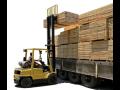 Autodoprava rozměrných nákladů GA-LEJ