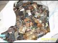 Kovošrot PDW Metal výkup železného odpadu | Trutnov