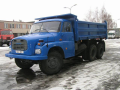 Prodej vozidel TATRA T148