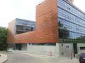 Stavební klempířské práce ANEXI | Liberec