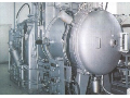 Elektrotepeln� pr�myslov� pece Praha pro oblast skl��stv� a stroj�renstv�