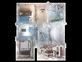 Pece pro sklářství a strojírenství Praha