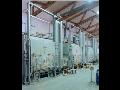 Návrh a výroba elektrotepelných zařízení Praha