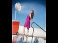 Systémy na ochlazování a zvlhčování vzduchu, zařízení na snížení teploty