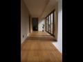 Odolná dřevěná podlahová a obkladová prkna - výroba, prodej