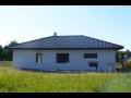 V�stavba, p�estavba rodinn�ho domu, bytov�ho j�dra d�ky projektu Zelen� �spor�m
