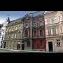 Eurookna, d�ev�n� okna a vstupn� dve�e od tradi�n�ho �esk�ho v�robce