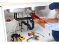Bytový servis, drobné opravy, výměna odpadu vše rychle a kvalitně