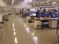Epoxidové a polyuretanové podlahy BENEFITFLOORS