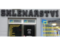 Sklenářství Praha 5 - objednejte si sklo, skleník nebo terárium na míru