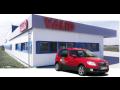 Řemeny a řemenice OPTIBELT Mladá Boleslav – pro stroje i automobily