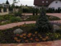 Feng-Šuej zahrada Prostějov