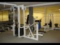Ve fitness, posilovn� Pavla Jablonick�ho se o v�s a va�e t�lo skv�le postaraj�