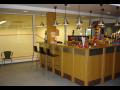 fitness studio Olomouc