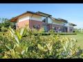 Dřevěná eurookna, výroba kvalitních oken - vodotěsnost, vysoká životnost a tepelná izolace