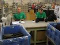 V�hodn� spolupr�ce pro firmy Zena Chr�n�n� d�lna | N�chod