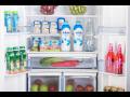 Americké lednice - prostorné, velké, trendy a nejlevněji na trhu