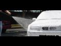 Vysokotlak� my�ky aut, pr�myslov� vysava�e, �isti�e interi�ru voz�