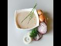 Zdravé, trvalé hubnutí, proteinové potraviny, jídelníček Ostrava