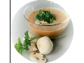 Proteinov� potraviny - j�deln��ek Ostrava