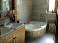 Rekonstrukce koupelny a bytov�ho j�dra od firmy Dolej�� - stavby, rekonstrukce, s.r.o.