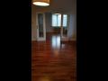 Lehká plovoucí podlaha zkrášlí váš interiér – Jeka | Jičín