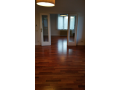 Lehk� plovouc� podlaha zkr�l� v� interi�r � Jeka | Ji��n