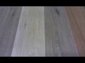 Kvalitn� pokl�dka plovouc� podlahy