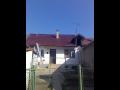 Prodej a montáž střešní krytiny Tondach