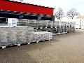 Pozor akce na PUR sendvi�ov� panely, panely tl. 100 mm skladem