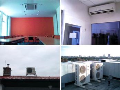 Prodej klimatizační zařízení, chladící zařízení, vzduchotechnika, odvlhčovače vzduchu.