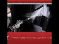 úprava kovů práškovým lakováním Holasice
