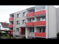 Regenerace bytového domu Kostelec