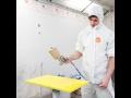 Výroba kuchýň - kuchynské dvierka Židlochovice, ČR
