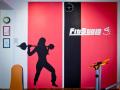 Stoprocentně účinné cvičení Flowin ve Fitness studiu | Hradec Králové