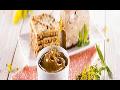 Kvalitné pečenie s chuťou - produkty TOJE pre pekárov a cukrárov