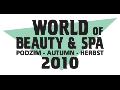Mezinárodní soutěž make up, nail art