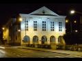 Dni otvorených dverí na Sliezskej univerzite - fakulty v Opave a Karvinej