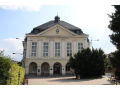 Dny otevřených dveří na Slezské univerzitě - fakulty v Opavě a Karviné