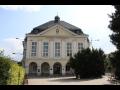 Slezsk� univerzita v Opav�